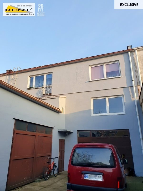 Dom na sprzedaż Szczecin  343m2 Foto 2