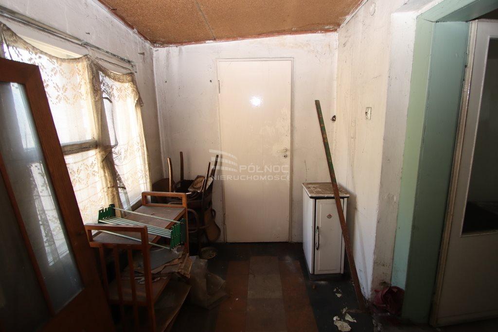 Dom na sprzedaż Będzin, Grodziec  200m2 Foto 9
