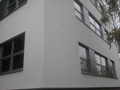 Lokal użytkowy na sprzedaż Warszawa, Praga-Północ, Praga Północ  676m2 Foto 5