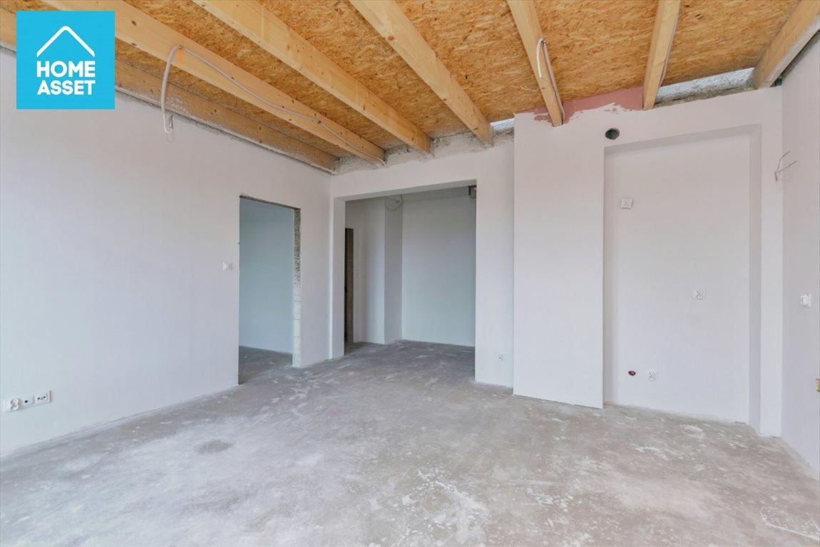 Mieszkanie na sprzedaż Rumia, Dębogórska  150m2 Foto 3