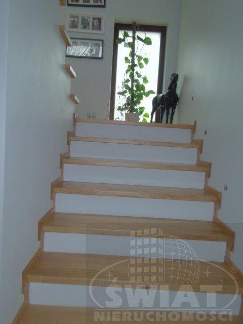 Dom na sprzedaż Pilchowo  327m2 Foto 8