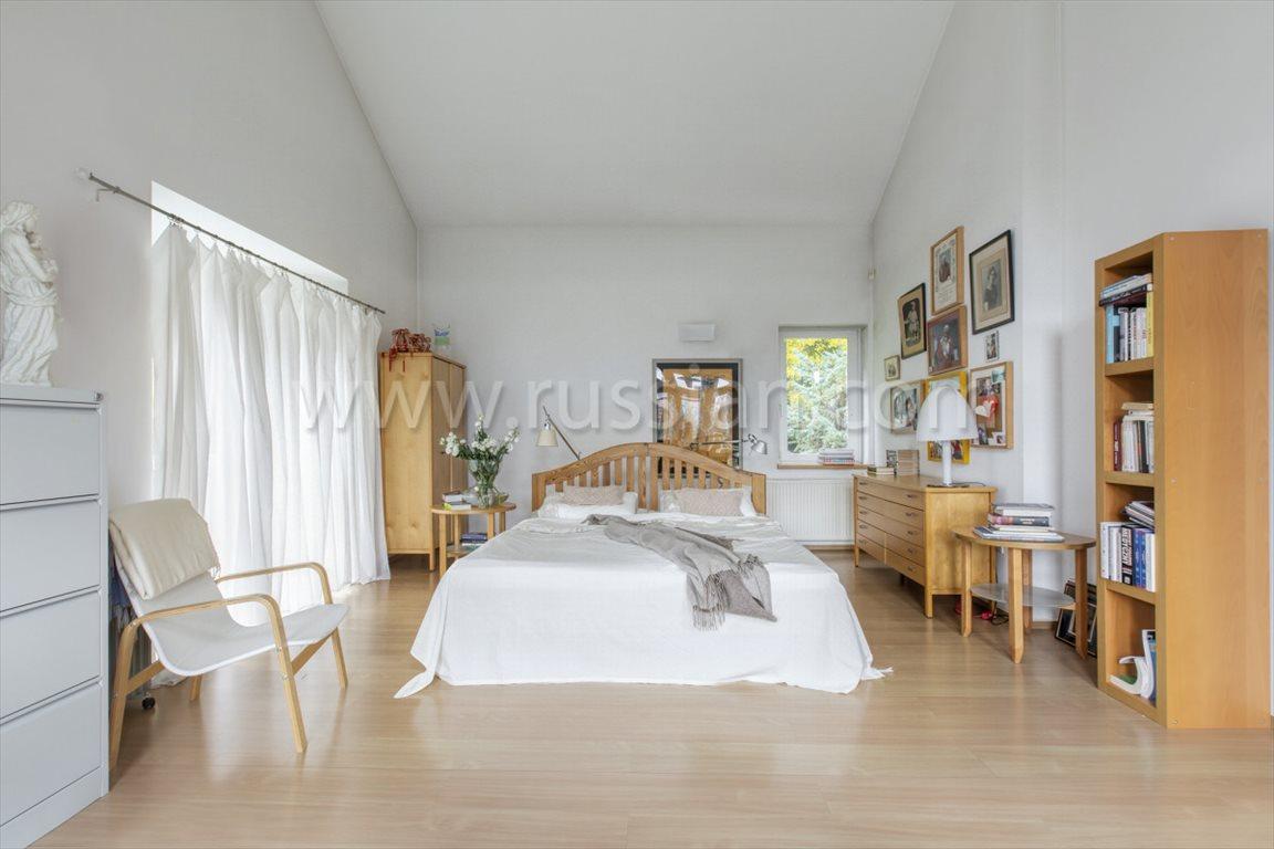 Dom na sprzedaż Sopot, Jana Kasprowicza  396m2 Foto 11