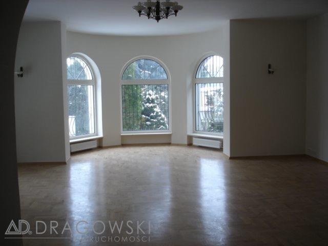 Dom na sprzedaż Warszawa, Wilanów  630m2 Foto 3
