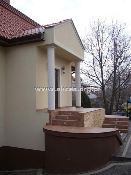 Dom na sprzedaż Warszawa, Wesoła, Stara Miłosna  245m2 Foto 6