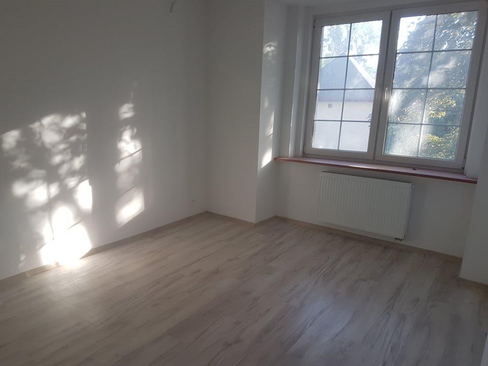 Mieszkanie dwupokojowe na wynajem Brzeg, Grabarska  30m2 Foto 1