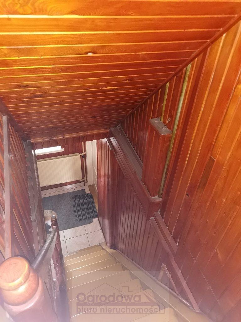 Dom na sprzedaż Sadowne  180m2 Foto 9
