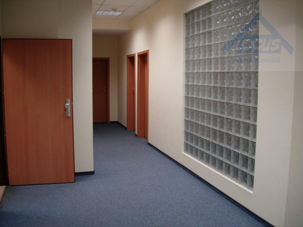 Lokal użytkowy na wynajem Warszawa, Śródmieście  160m2 Foto 3