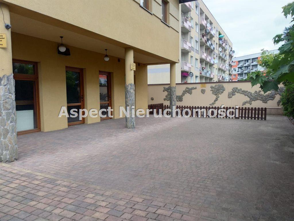 Lokal użytkowy na sprzedaż Częstochowa, Wrzosowiak  235m2 Foto 8