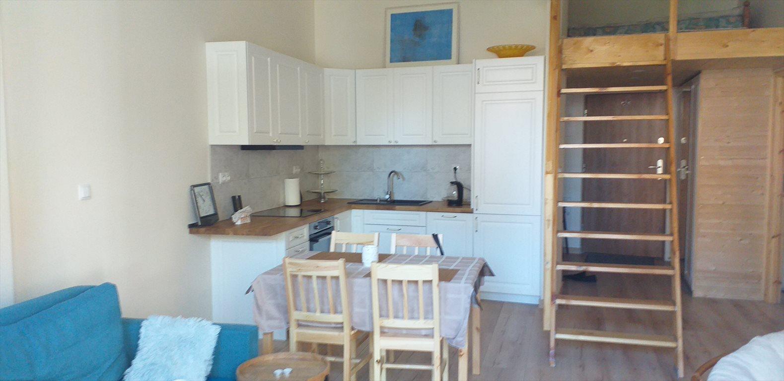 Mieszkanie trzypokojowe na sprzedaż Pruszków, Ołówkowa 1G  51m2 Foto 4