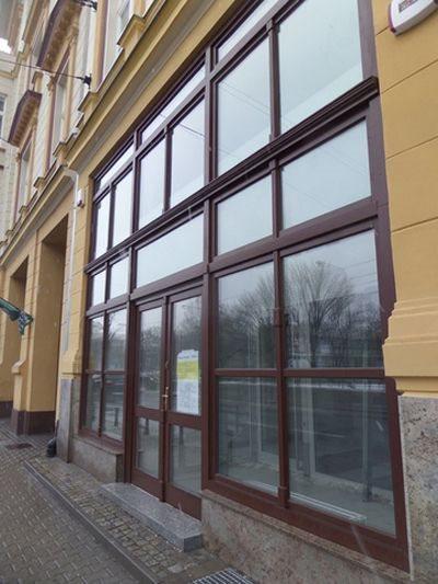 Lokal użytkowy na sprzedaż Wrocław, Stare Miasto, Wrocław - Stare Miasto  150m2 Foto 1