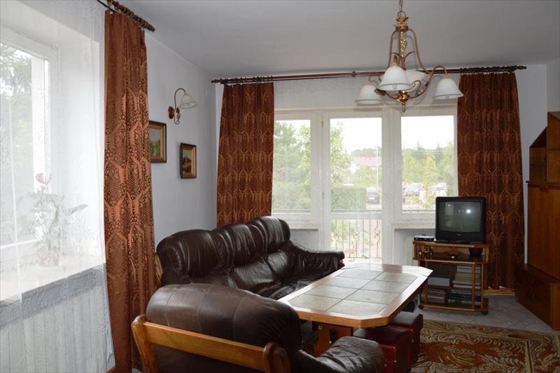 Dom na sprzedaż Legionowo, Michałów Reginów, Blisko SKM  270m2 Foto 4