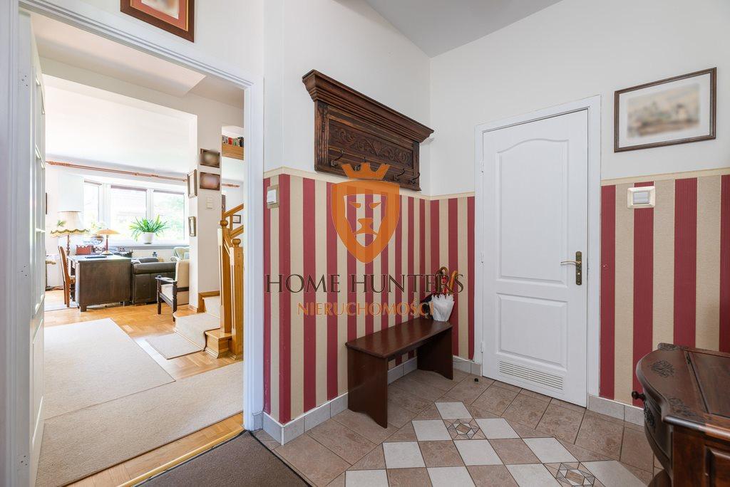 Dom na sprzedaż Warszawa, Ursynów  297m2 Foto 6