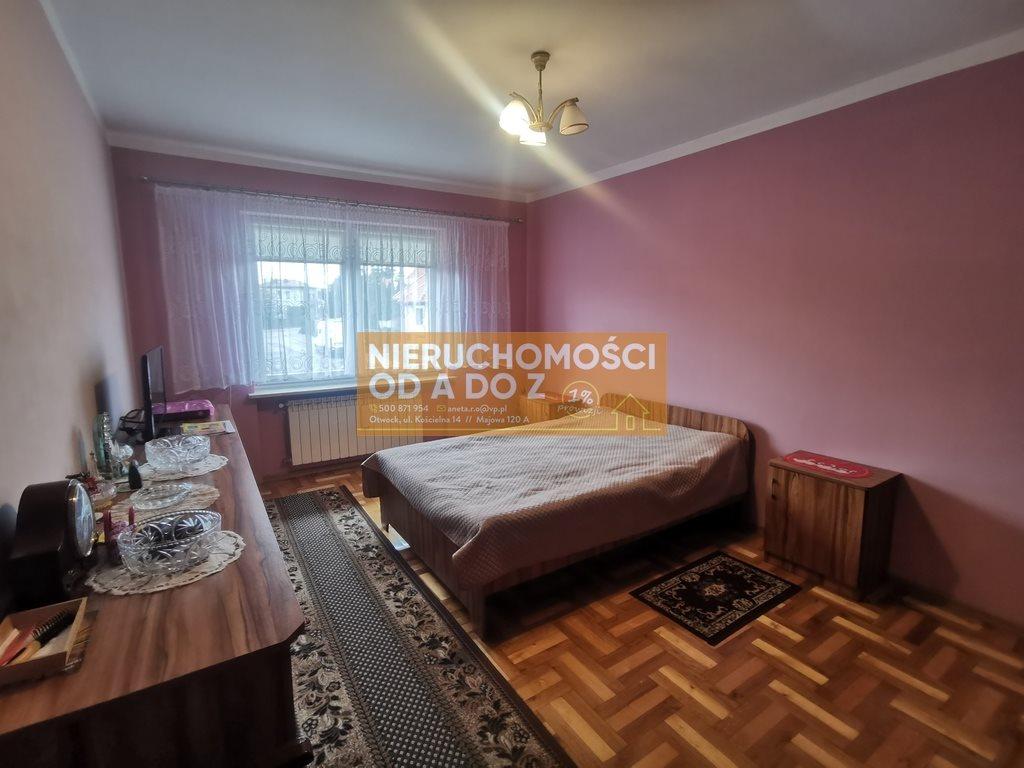 Dom na sprzedaż Karczew  170m2 Foto 7