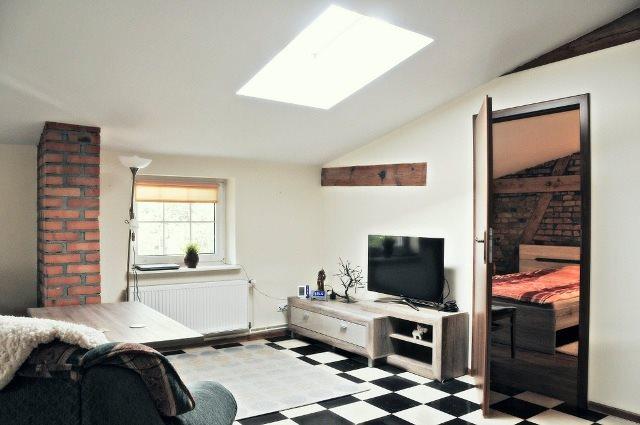 Dom na sprzedaż Śrem  211m2 Foto 9