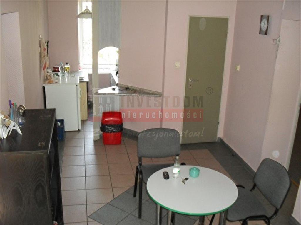 Lokal użytkowy na sprzedaż Chmielowice  261m2 Foto 6