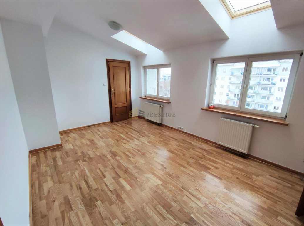 Mieszkanie na sprzedaż Warszawa, Praga Południe, Kompasowa  144m2 Foto 10
