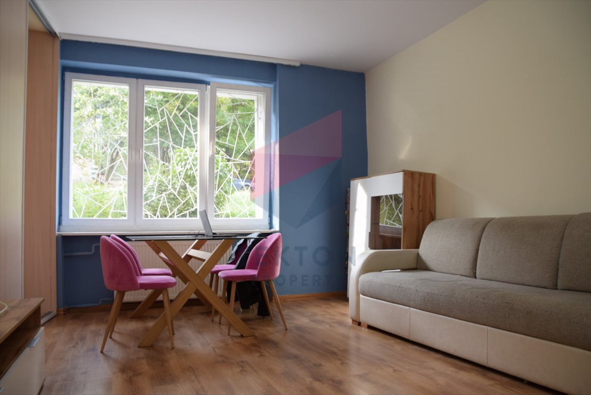 Mieszkanie trzypokojowe na sprzedaż Gdynia, Śródmieście, Morska  66m2 Foto 4