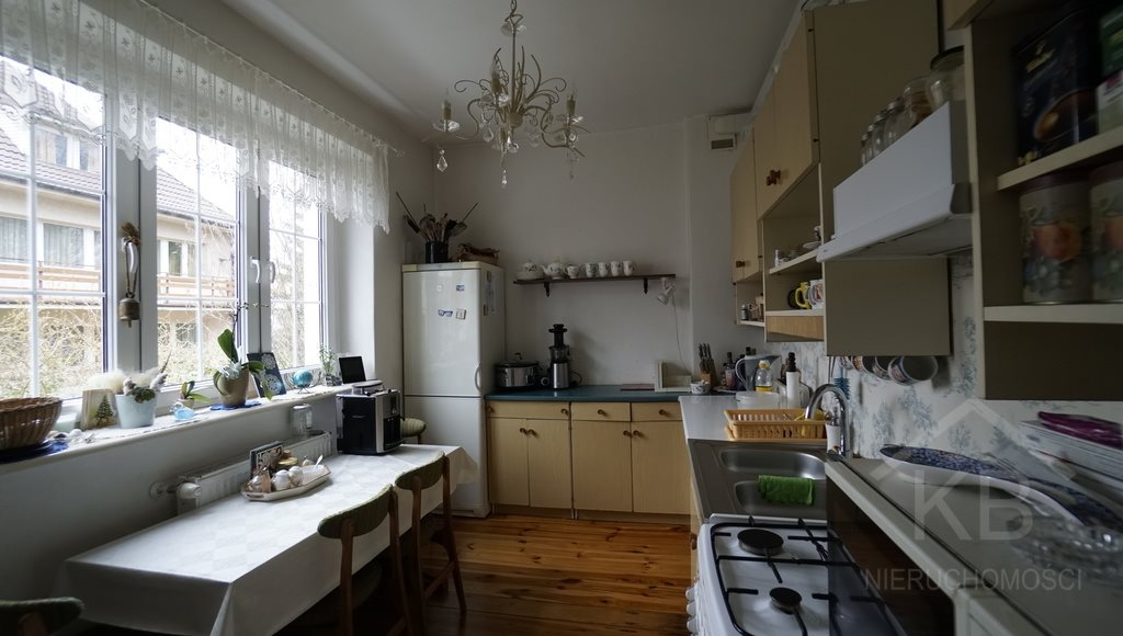 Dom na sprzedaż Szczecin, Pogodno  200m2 Foto 13