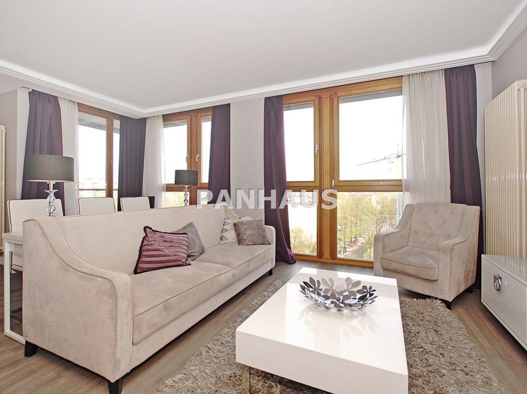 Mieszkanie trzypokojowe na sprzedaż gdańsk, śródmieście, Starówka, Toruńska  94m2 Foto 5