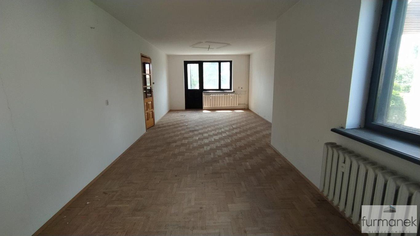 Dom na sprzedaż Biłgoraj, Makuszyńskiego  220m2 Foto 9