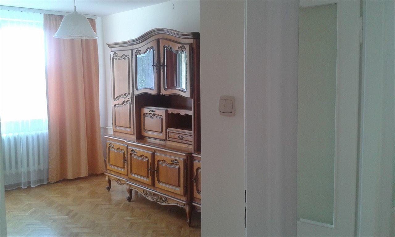 Mieszkanie dwupokojowe na sprzedaż Warszawa, Praga Południe, PESZTEŃSKA 10A  36m2 Foto 1
