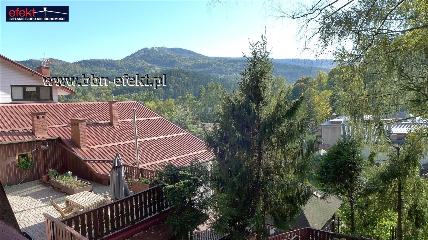 Lokal użytkowy na sprzedaż Szczyrk  500m2 Foto 3