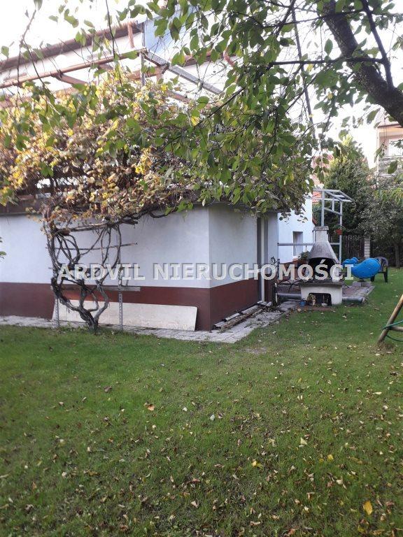 Dom na sprzedaż Białystok, Wyżyny  260m2 Foto 8