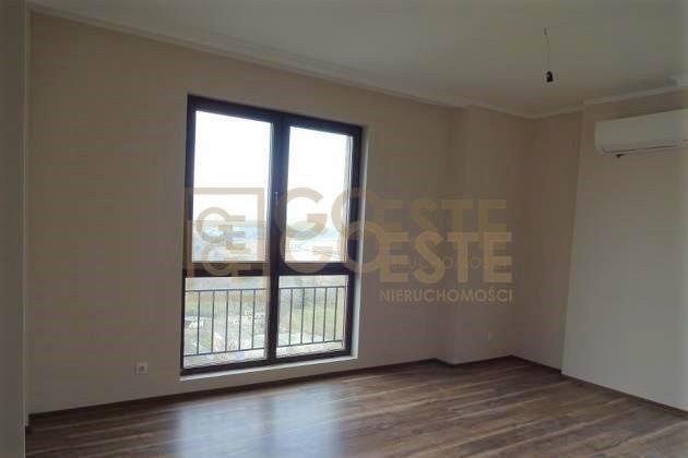 Mieszkanie trzypokojowe na sprzedaż Bułgaria, Burgas  98m2 Foto 12