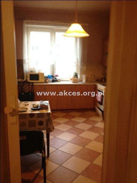 Dom na sprzedaż Warszawa, Praga-Południe, Saska Kępa, Estońska  260m2 Foto 3