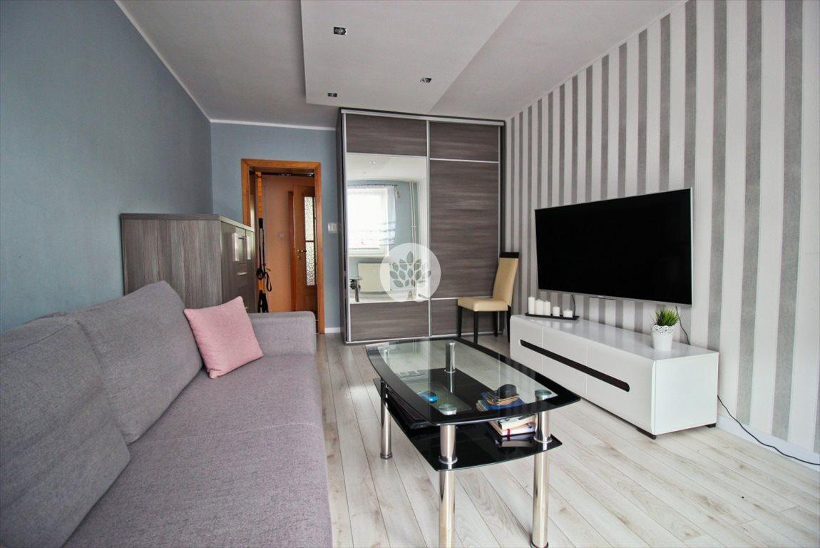 Mieszkanie dwupokojowe na sprzedaż Bydgoszcz, Górzyskowo, Juliana Fałata  50m2 Foto 1