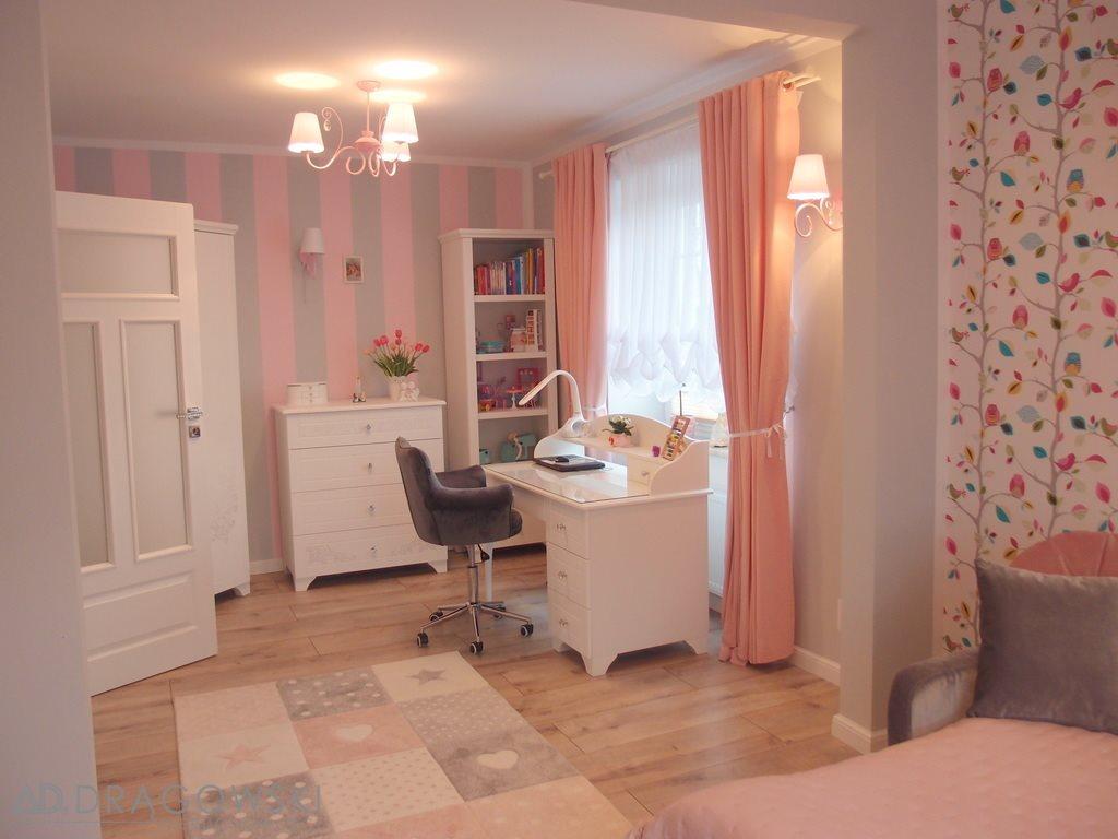 Dom na sprzedaż Leoncin  453m2 Foto 6