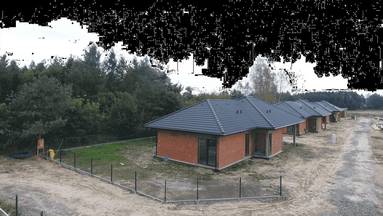 Dom na sprzedaż Tychy  145m2 Foto 4