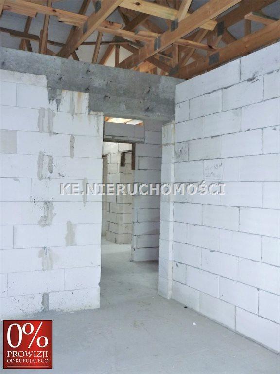 Dom na sprzedaż Mikołów  159m2 Foto 10