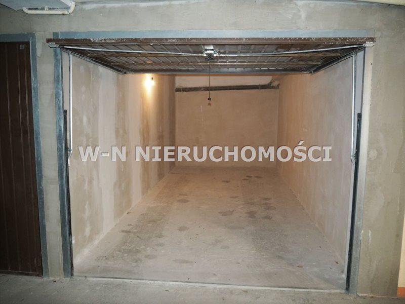 Garaż na sprzedaż Głogów, Stare Miasto  16m2 Foto 2