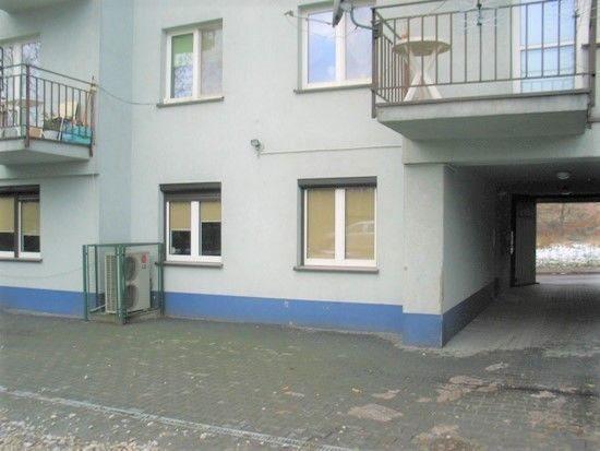 Dom na sprzedaż Chorzów, Centrum, Kozielska  601m2 Foto 1