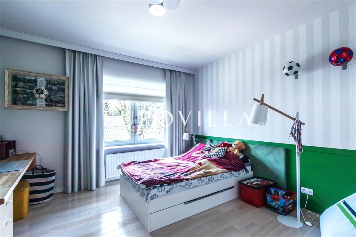 Dom na sprzedaż Warszawa, Ursynów  400m2 Foto 12