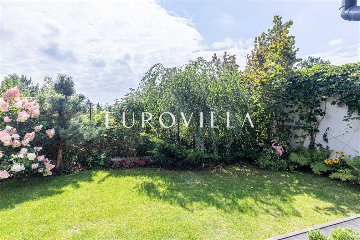 Dom na sprzedaż Konstancin-Jeziorna  155m2 Foto 5