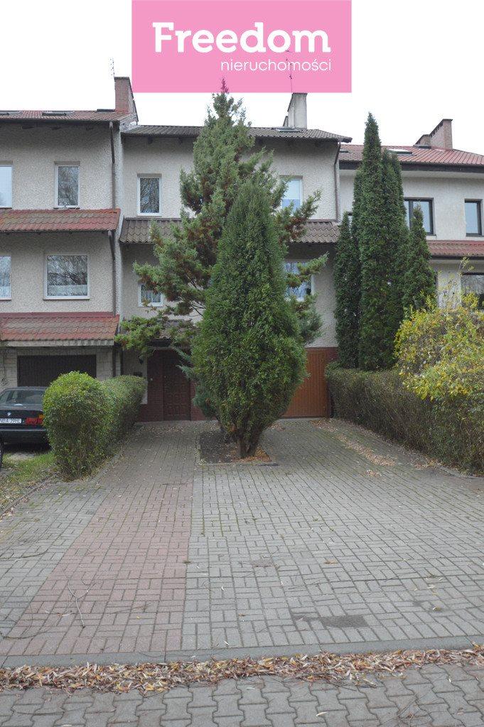 Mieszkanie dwupokojowe na wynajem Olsztyn, Generałów, gen. Kazimierza Sosnkowskiego  57m2 Foto 9