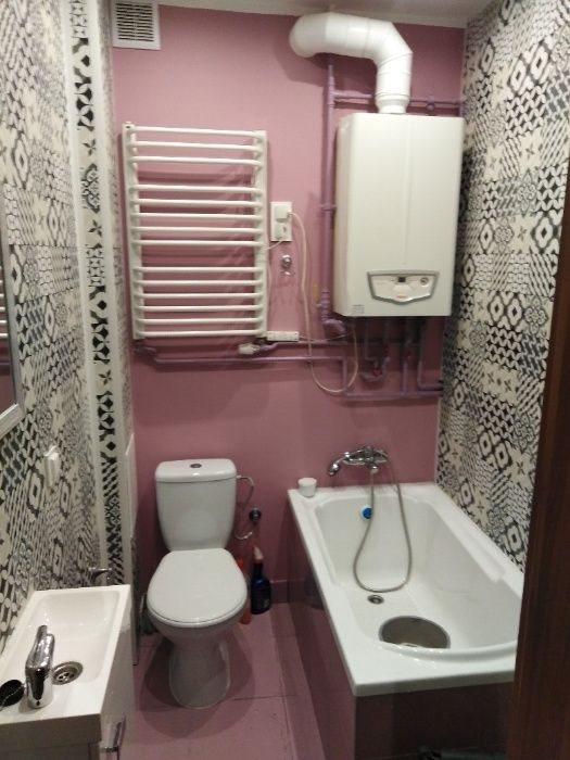 Mieszkanie dwupokojowe na sprzedaż Siemianowice Śląskie, Osiedle Tuwima  38m2 Foto 5