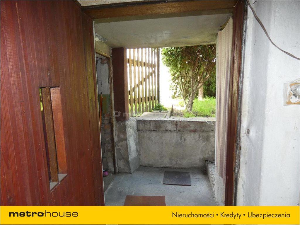 Dom na wynajem Kraków, Krowodrza  100m2 Foto 9
