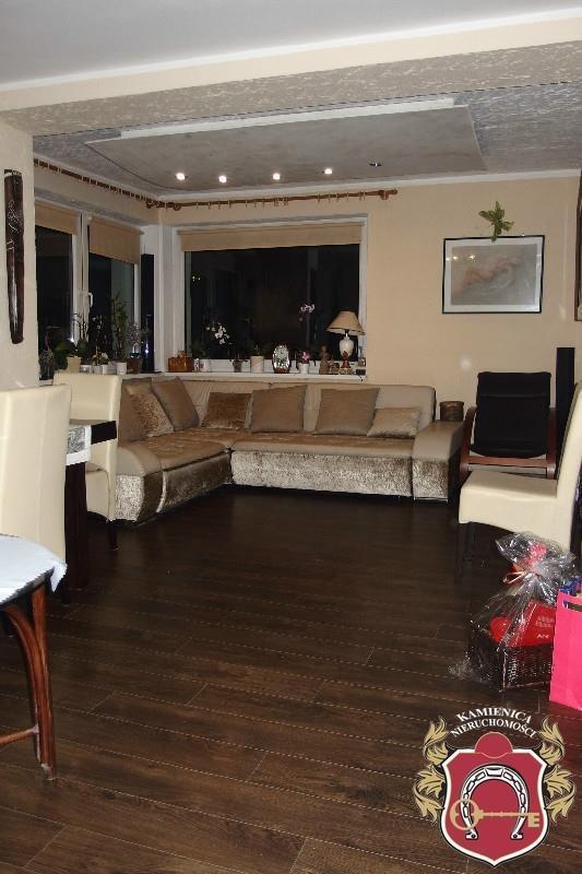 Dom na sprzedaż Rumia, Janowo  147m2 Foto 1