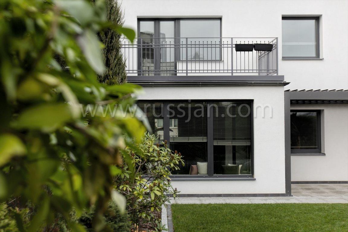 Dom na sprzedaż Gdynia, Orłowo, Goplany  236m2 Foto 11