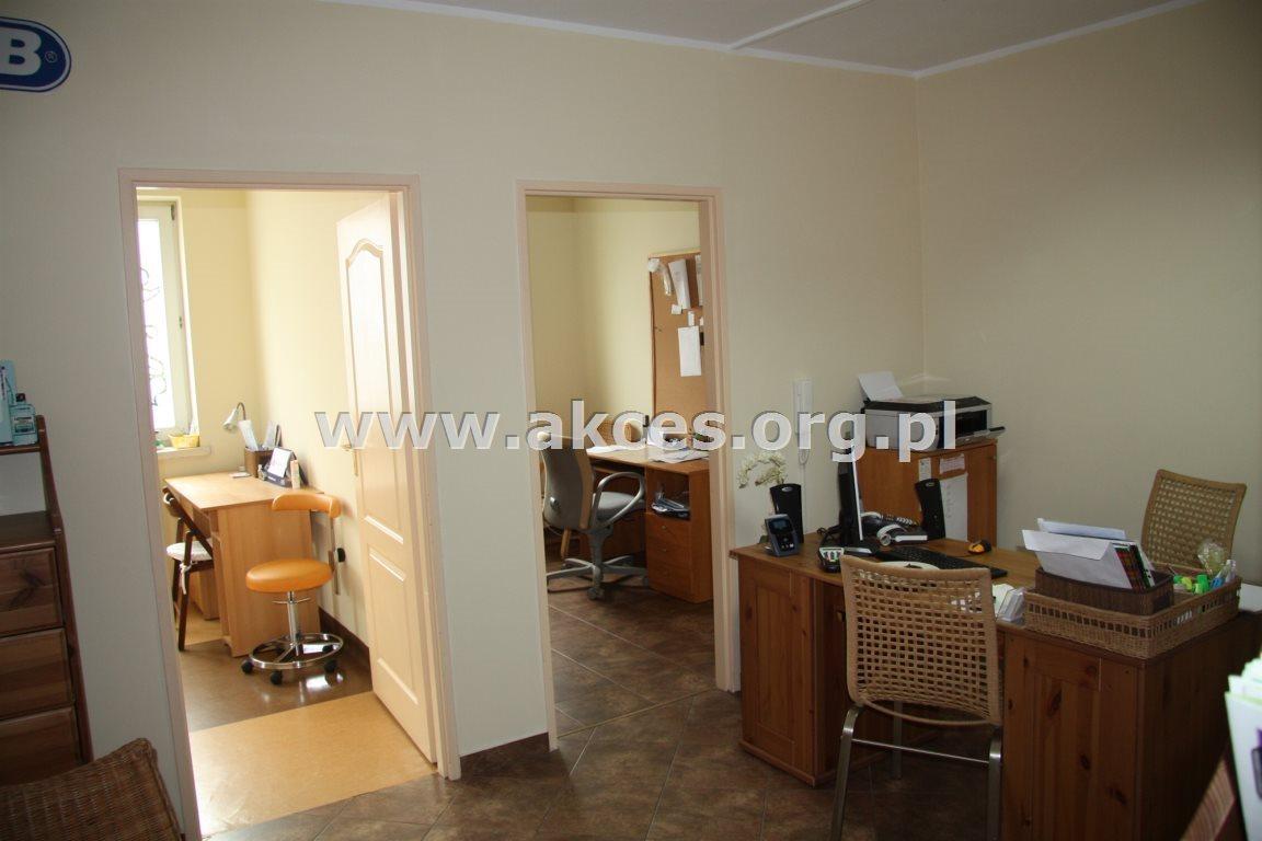 Dom na sprzedaż Warszawa, Praga-Południe, Grochów  431m2 Foto 3