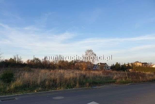 Działka inwestycyjna pod dzierżawę Szamotuły  3104m2 Foto 4