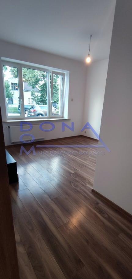 Mieszkanie trzypokojowe na sprzedaż Łódź, Górna, Nowe Rokicie, Zamojska  61m2 Foto 3