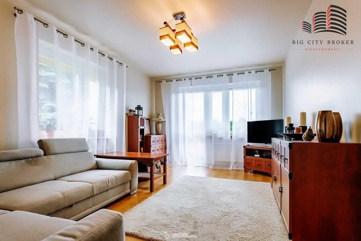 Mieszkanie na sprzedaż Lublin, Sławinek  118m2 Foto 1