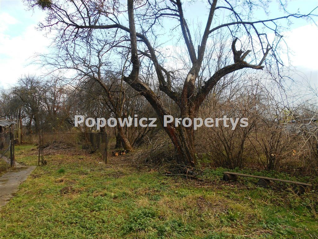 Dom na sprzedaż Przemyśl, Wilcze, Szańcowa  80m2 Foto 11