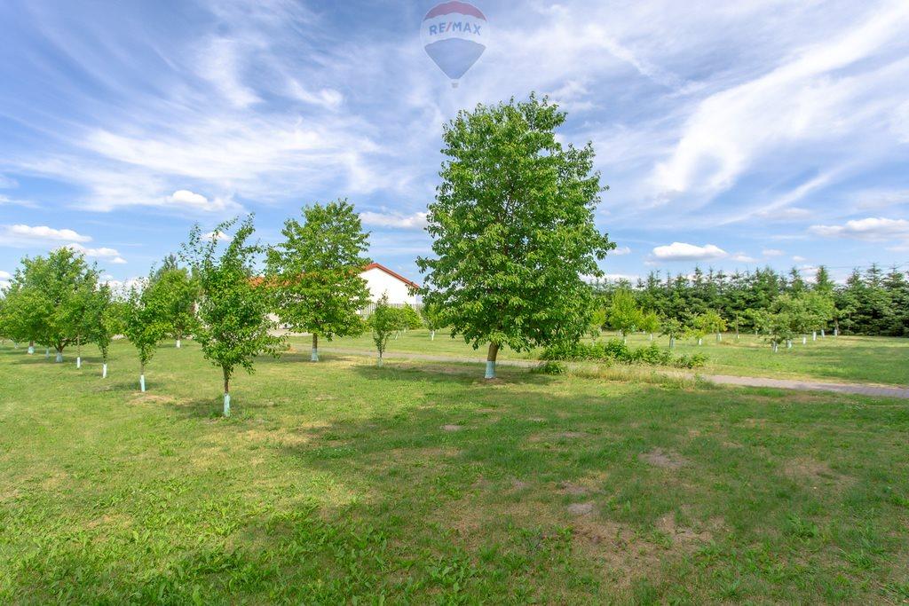 Dom na sprzedaż Kolonia Wola Szydłowiecka  427m2 Foto 12