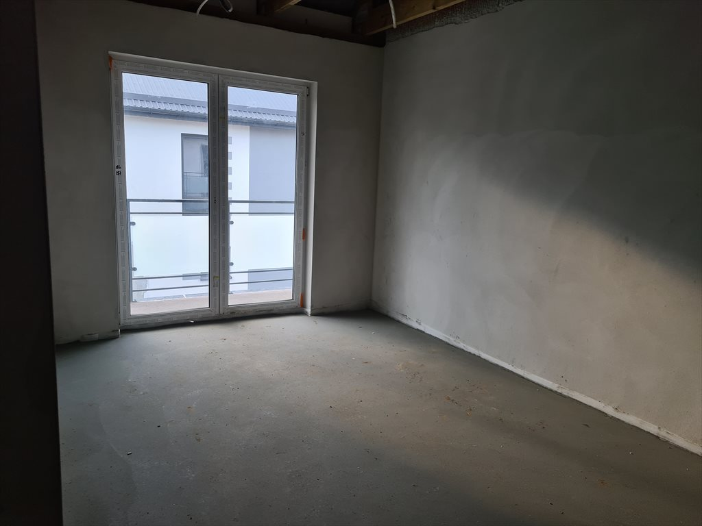Mieszkanie dwupokojowe na sprzedaż Czechowice-Dziedzice, Pasieki, Pasieki, Pasieki  34m2 Foto 4