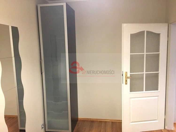 Mieszkanie dwupokojowe na sprzedaż Poznań, Poznań-Stare Miasto, os. Jana III Sobieskiego  42m2 Foto 5